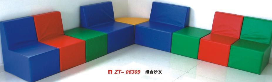 59-68-3_03.jpg