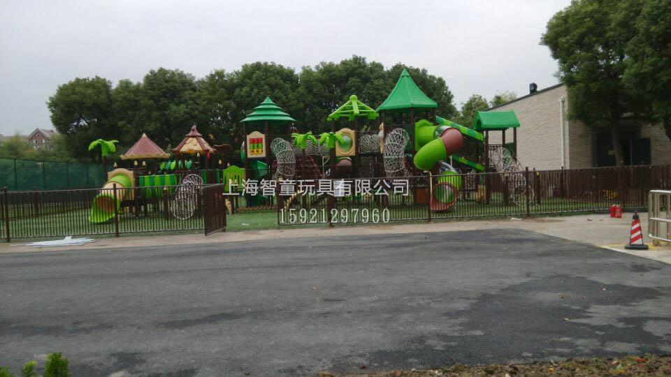 上海市青浦区徐泾镇,betway88必威入口_必威手机官网_betway27.jpg